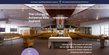 National Liturgy in Aotearoa NZ.JPG