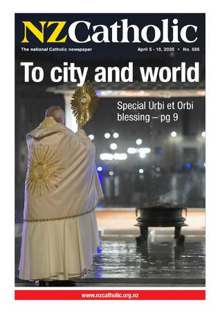NZ Catholic Issue 586_Cover 5th April 2020-page-001.jpg