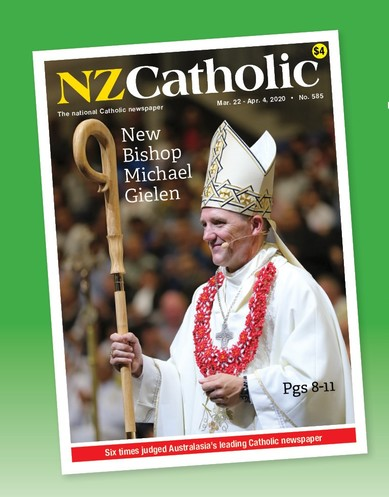NZ Catholic March 2020 (update).jpg
